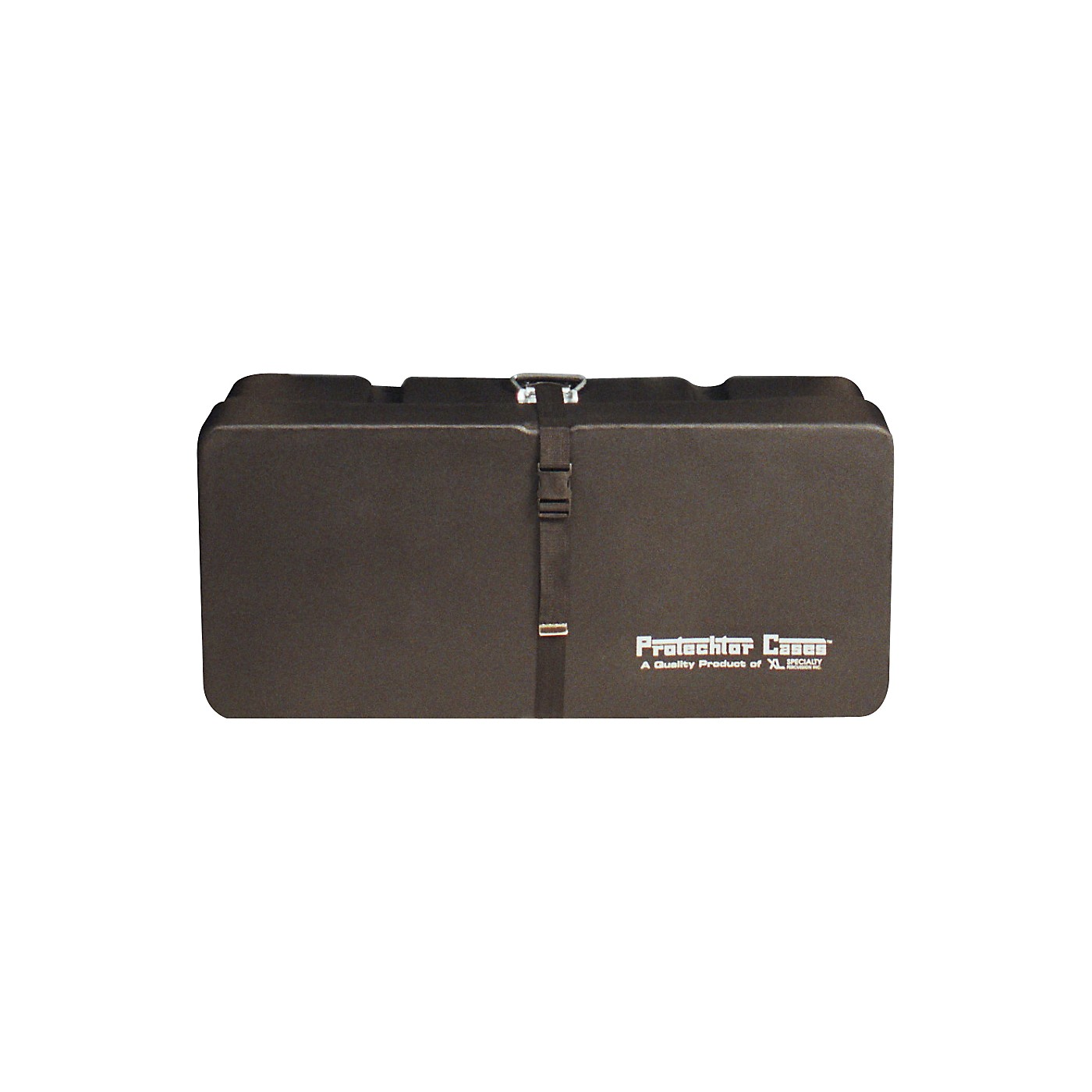 Protechtor Cases Protechtor Classic Compact Accessory Case thumbnail