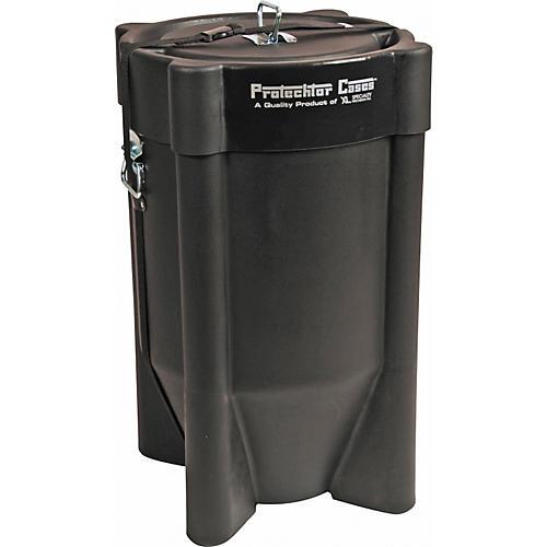 Protechtor Cases Protechtor Classic Conga Case-thumbnail