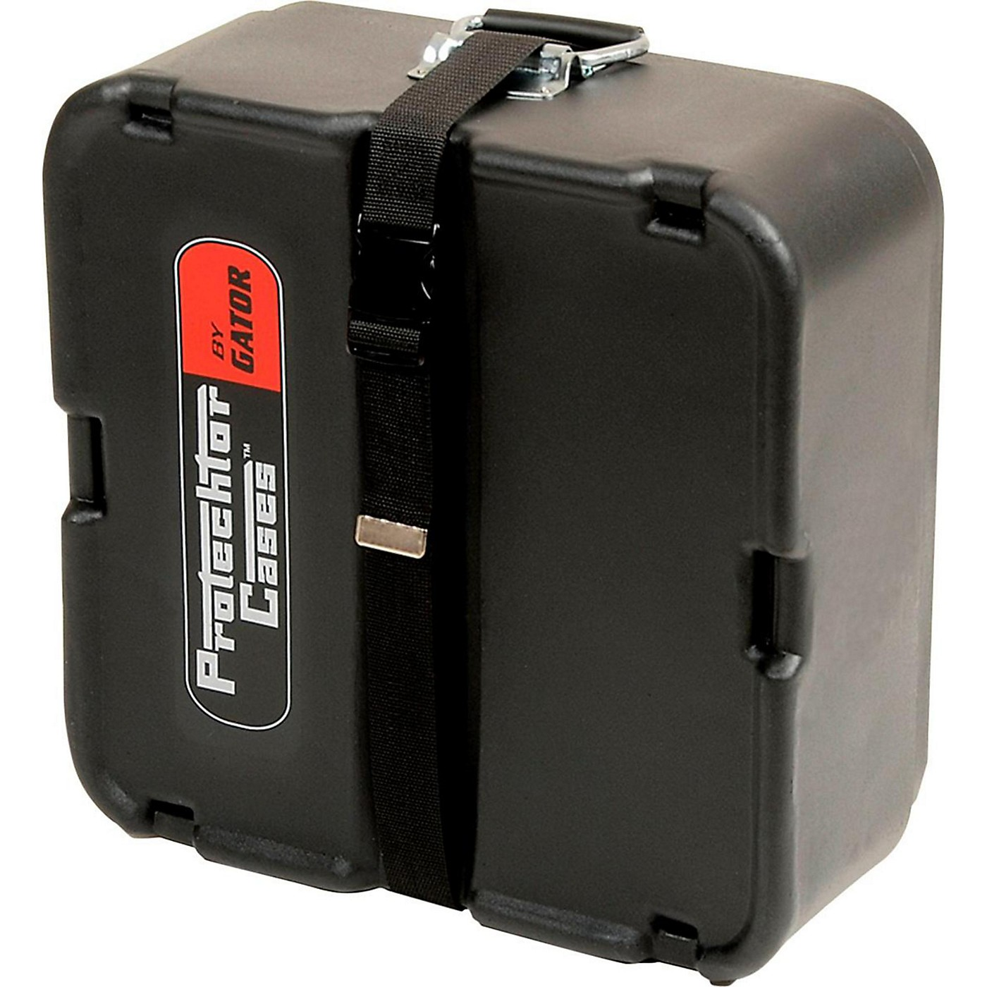 Protechtor Cases Protechtor Classic Snare Drum Case thumbnail
