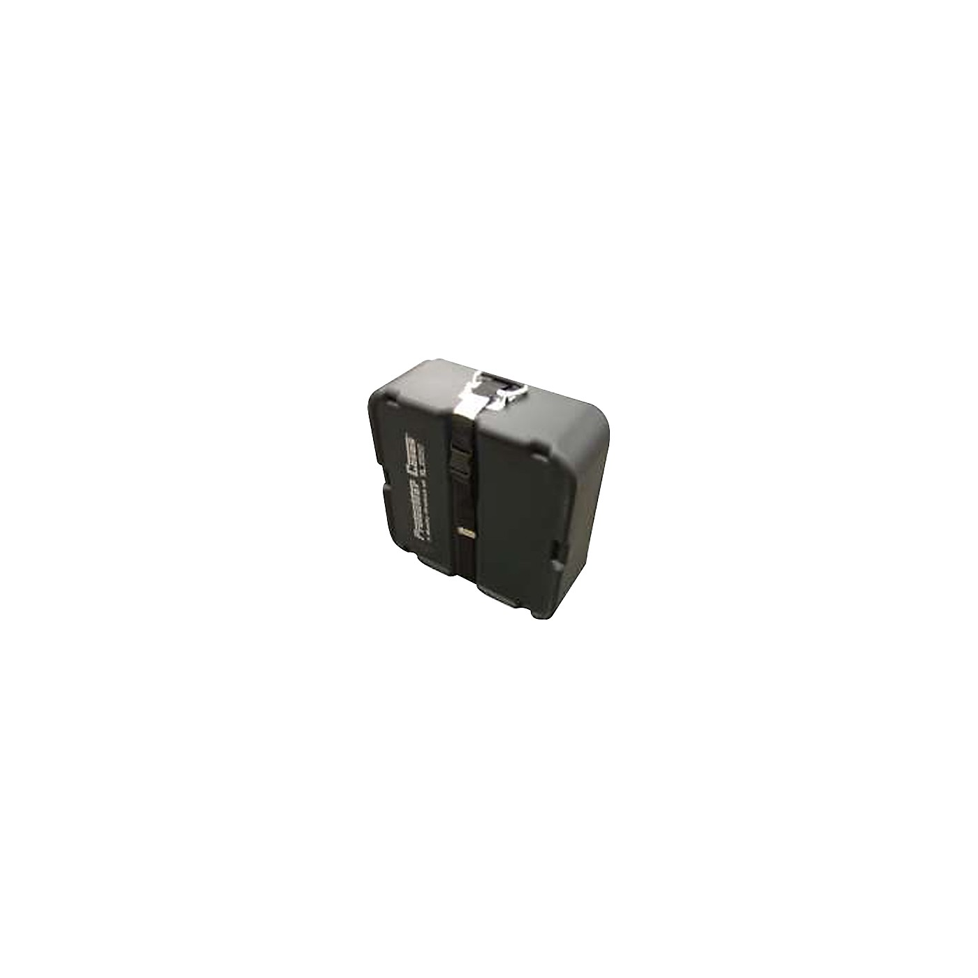 Protechtor Cases Protechtor Classic Snare Drum Case (Foam-lined) thumbnail