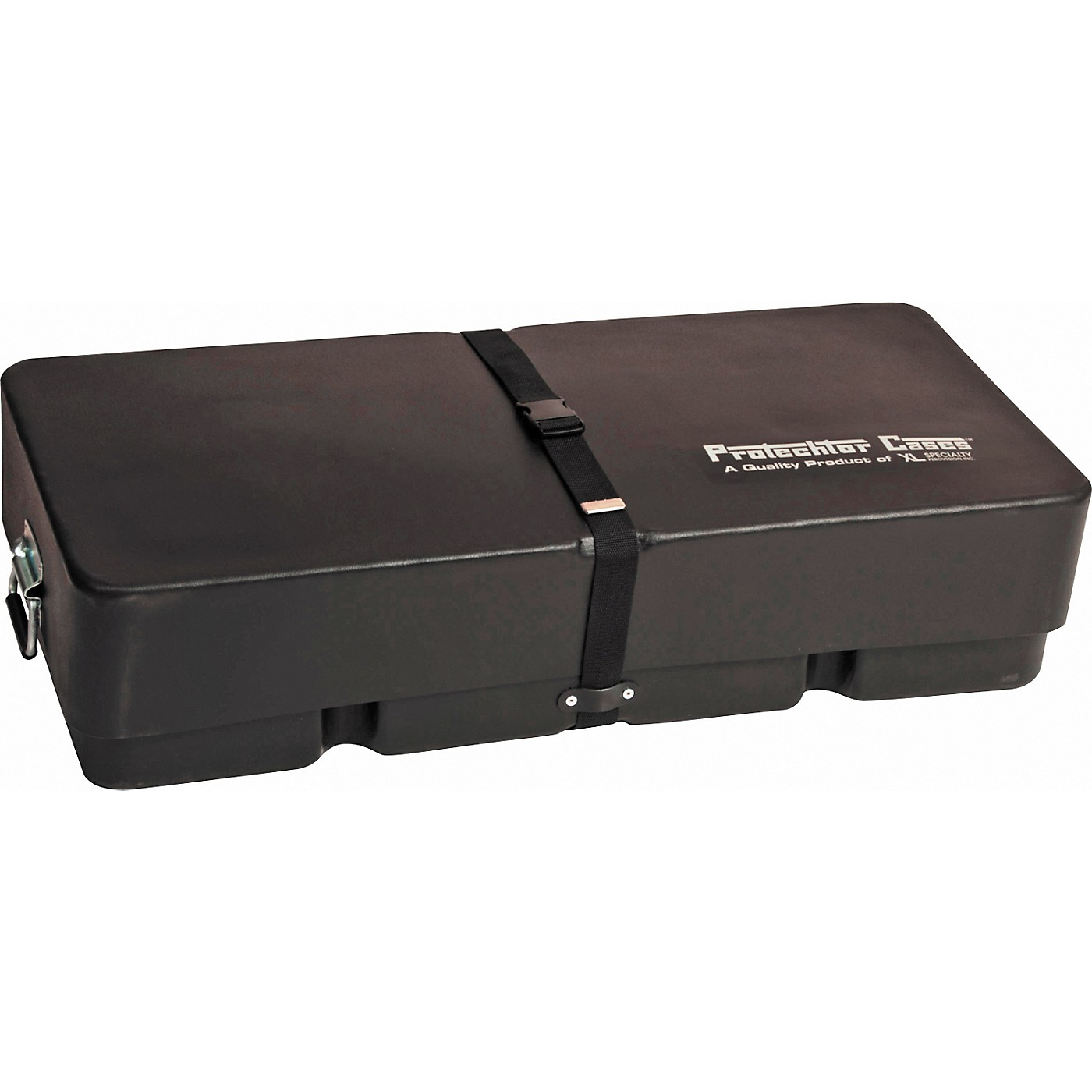 Protechtor Cases Protechtor Classic Ultra Compact Accessory Case thumbnail
