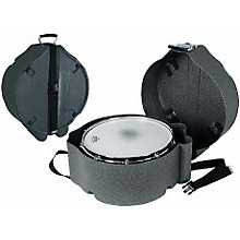 Protechtor Cases Protechtor Elite Air Snare Drum Case