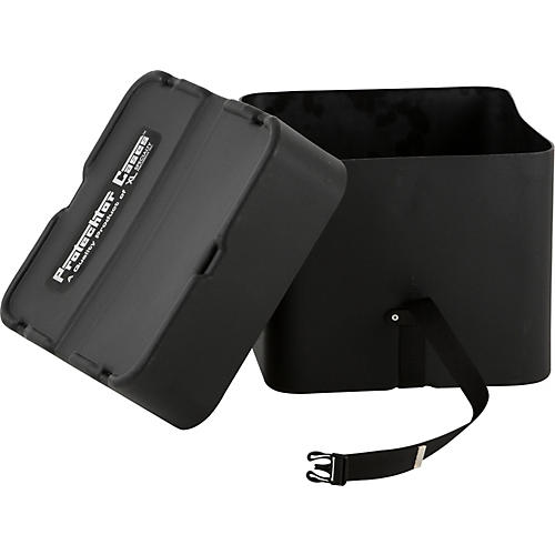 XL Specialty Percussion Protechtor Marching Snare Case thumbnail