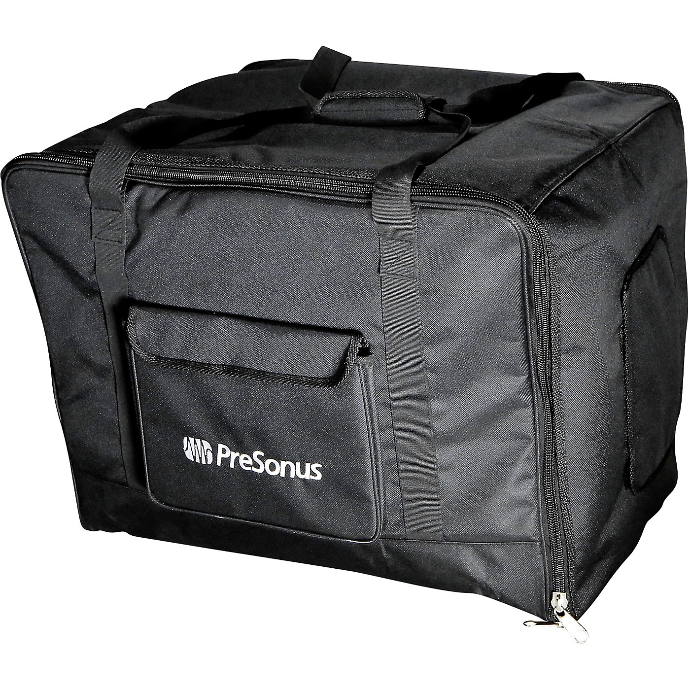 Presonus Protective Soft Tote Bag for CDL12 Loudspeaker thumbnail