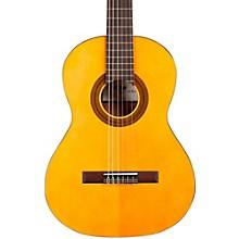 Cordoba Protege C1 3/4 Size Classical Guitar