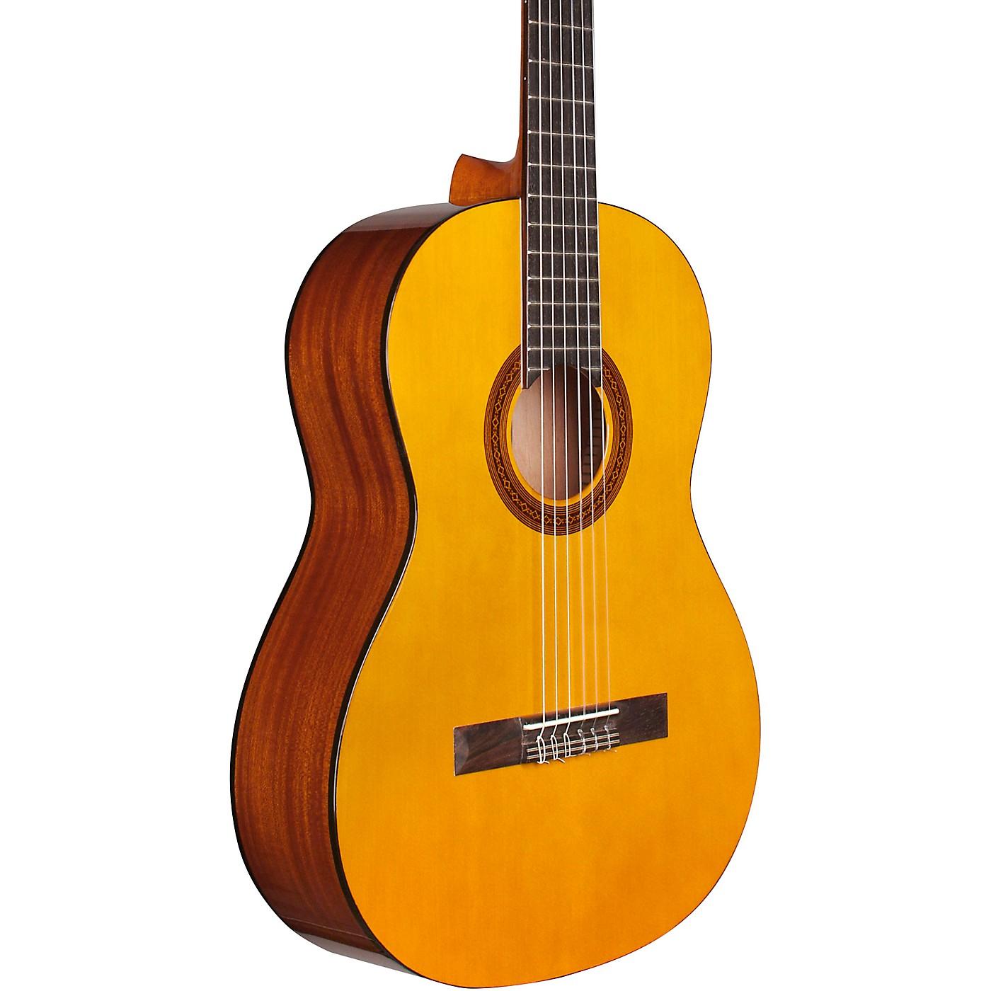 Cordoba Protege C1 Classical Guitar thumbnail