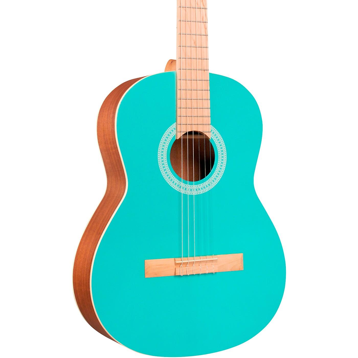 Cordoba Protege C1 Matiz Classical Guitar thumbnail