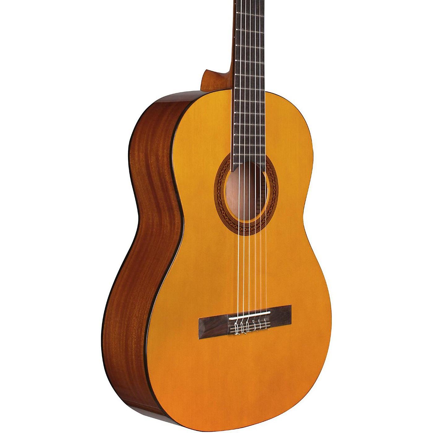 Cordoba Protege C1M Full-Size Nylon-String Acoustic Guitar thumbnail