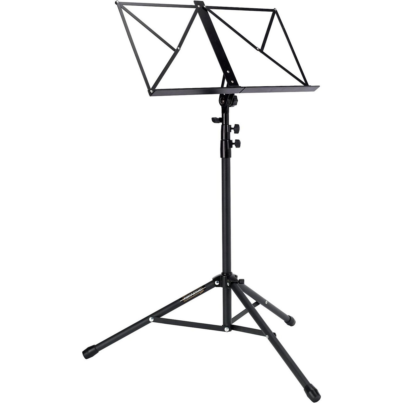 Portastand Protege Music Stand thumbnail