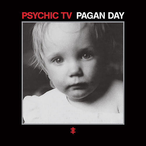 Alliance Psychic TV - Pagan Day thumbnail