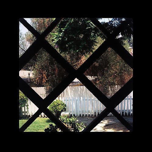 Alliance Psychic Temple - III thumbnail