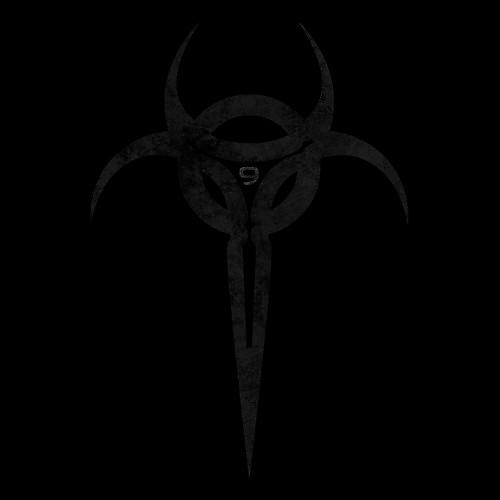 Alliance Psyclon Nine - Divine Infekt thumbnail