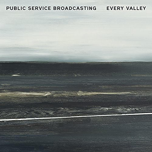 Alliance Public Service Broadcasting - Every Valley thumbnail