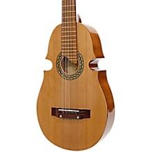 Paracho Elite Guitars Puerto Rican Style Cuatro Acoustic Guitar