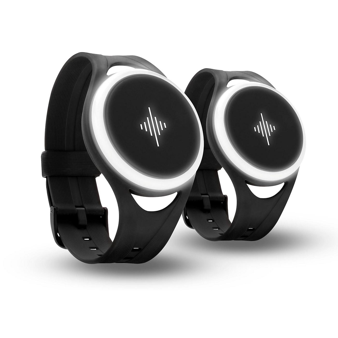 Soundbrenner Pulse 2-Pack thumbnail