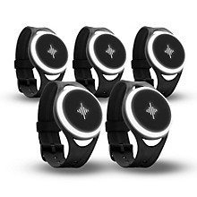 Soundbrenner Pulse 5-Pack