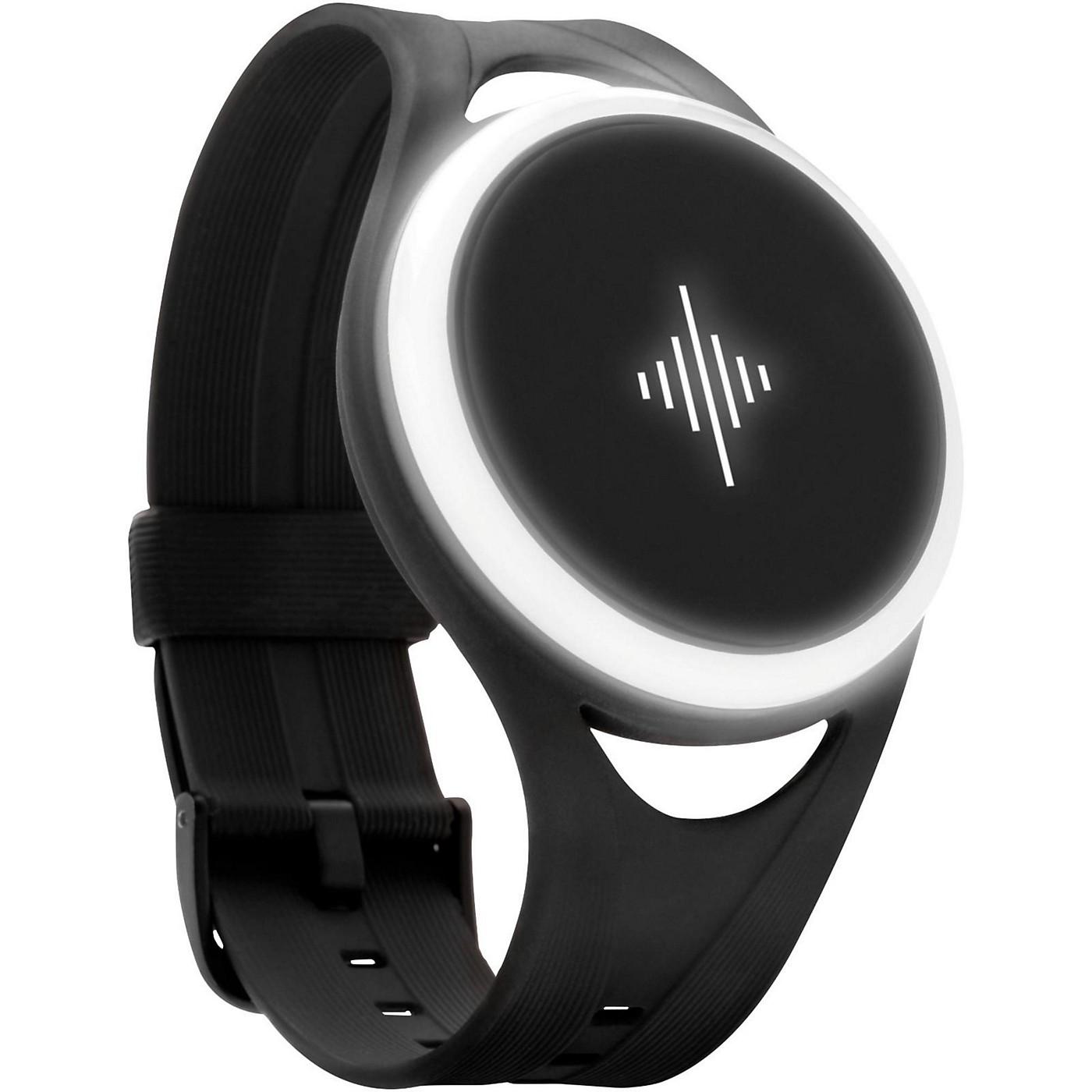 Soundbrenner Pulse Wearable Metronome thumbnail