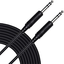 """Mogami Pure Patch 1/4""""-1/4"""" TRS Cable"""