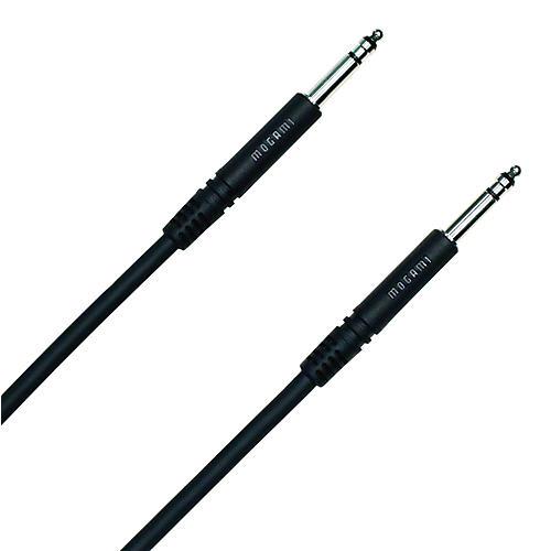 Mogami Pure Patch TT-TT Patch Cable thumbnail