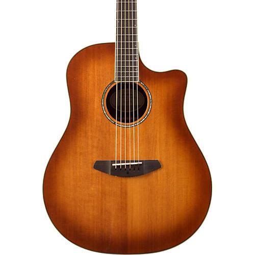 Breedlove Pursuit Concert IR CESB Acoustic-Electric Guitar thumbnail