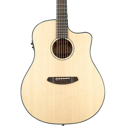 Breedlove Pursuit Dreadnought Acoustic-Electric Guitar thumbnail