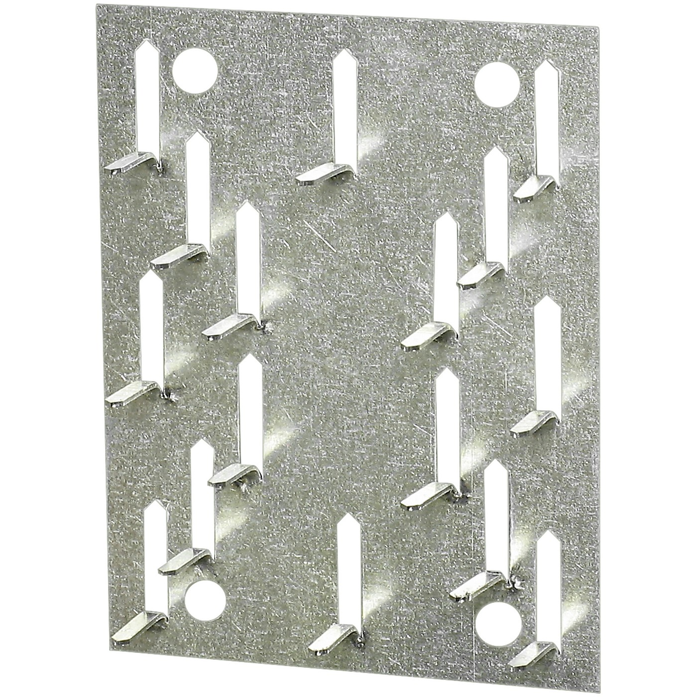 Primacoustic Push-On Impaler for Mounting Broadway Acoustic Panels (24 Pack) thumbnail