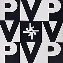 Pvp - Hermanos De Piel