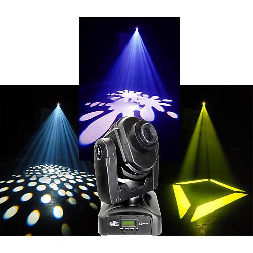 CHAUVET DJ Q-Spot 160-LED Lighting Fixture thumbnail