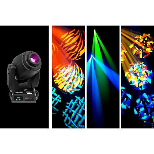 CHAUVET DJ Q-Spot 560 LED thumbnail