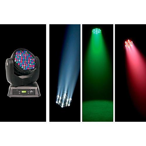 CHAUVET Professional Q-Wash 560Z LED Light thumbnail