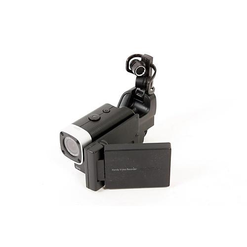 Zoom Q4 Handy Video/Audio Recorder thumbnail