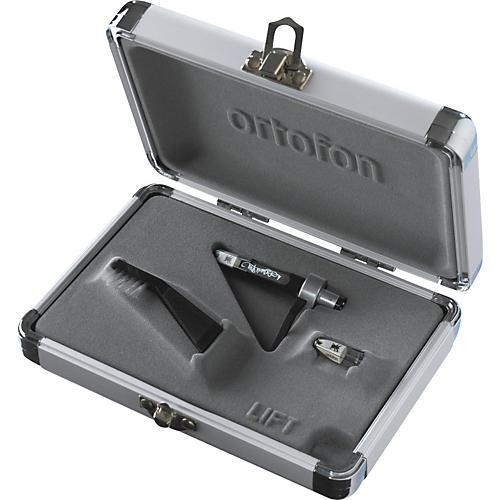 Ortofon QBert Concorde Kit Turntable Cartridge-thumbnail