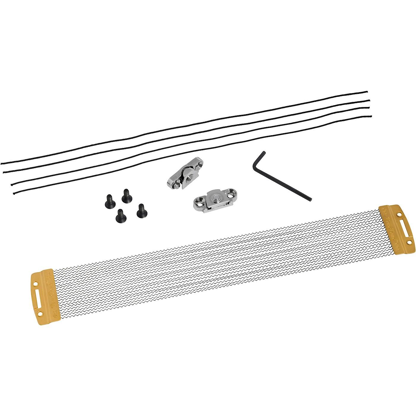 DW QR Snare Alignment Kit, 14