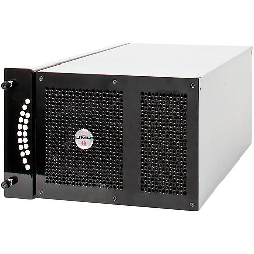 JMR Electronics Quad Slot Expander Model LTNG-XQ thumbnail
