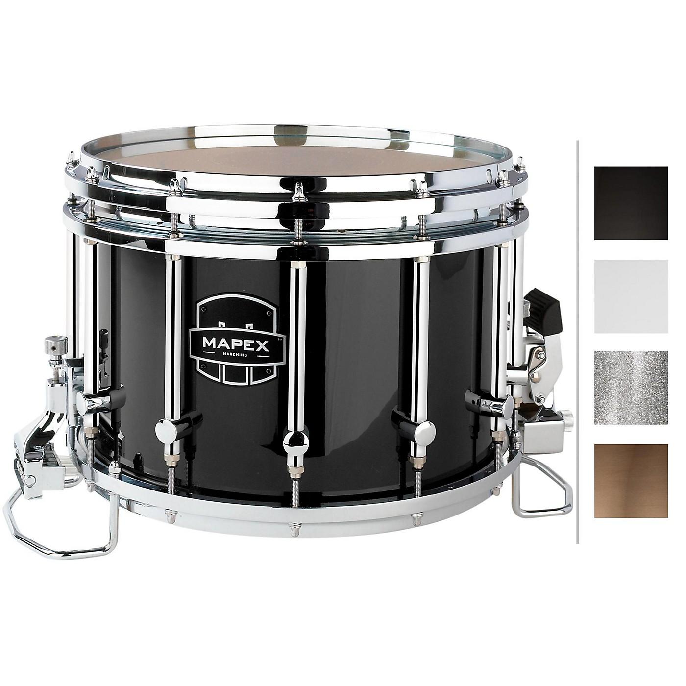 Mapex Quantum Agility Snare Drum thumbnail