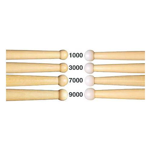 Regal Tip Quantum Drumsticks thumbnail