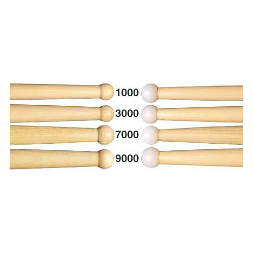 Regal Tip Quantum Drumsticks-thumbnail