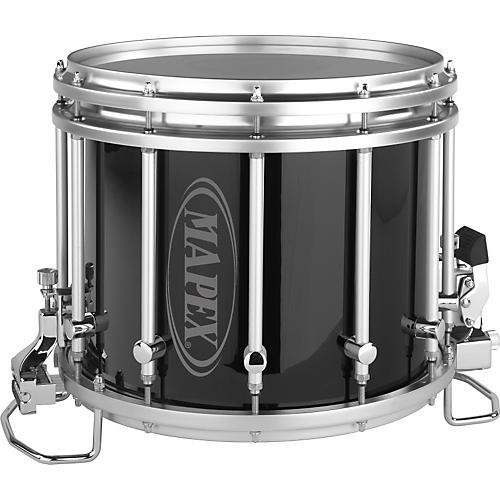 Mapex Quantum XT Snare Drum thumbnail