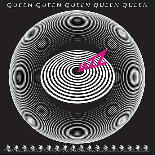 Alliance Queen - Jazz thumbnail