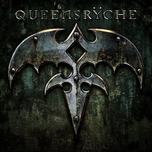 Alliance Queensrÿche - Queensryche thumbnail