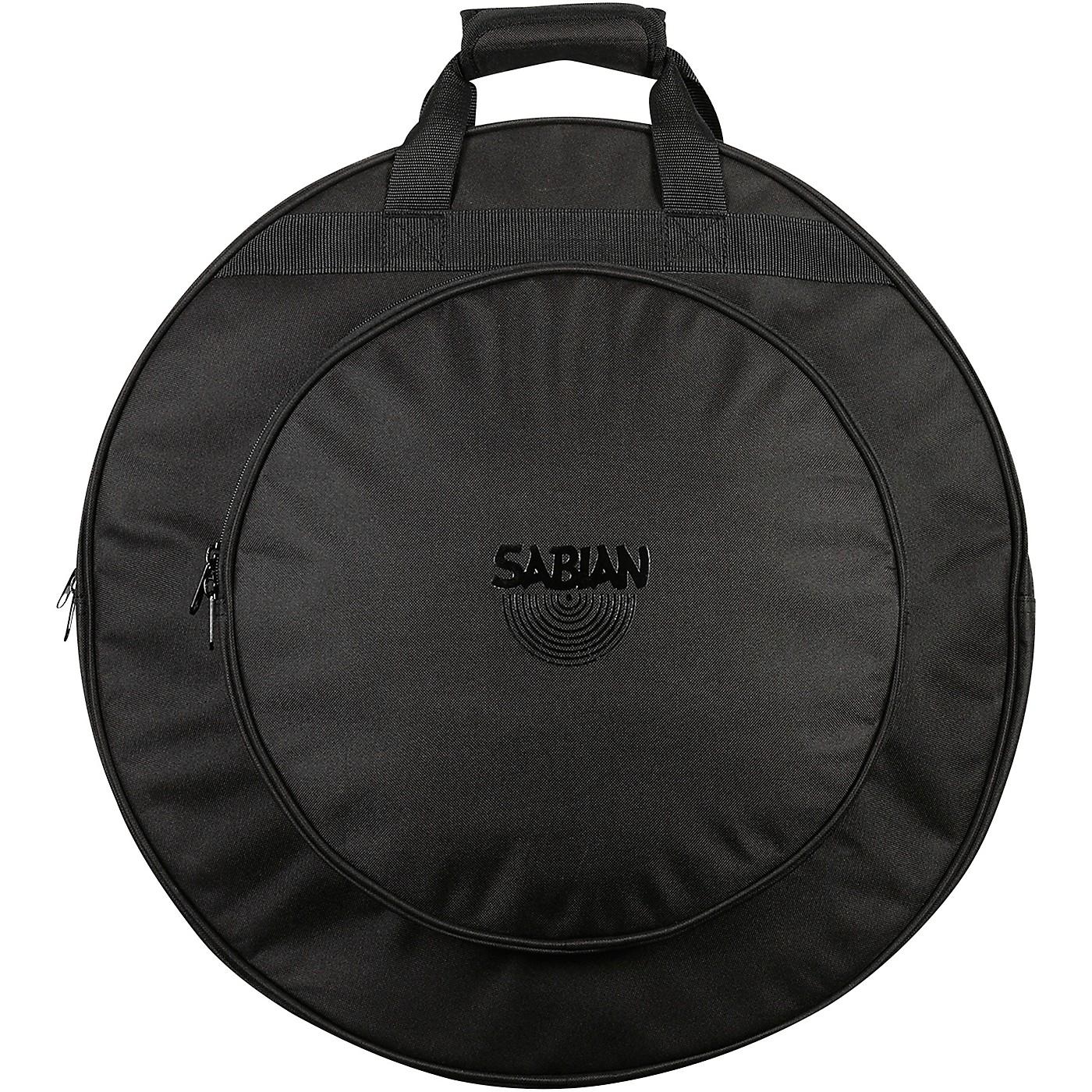 Sabian Quick 22 Cymbal Bag thumbnail