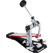 Ddrum Quicksilver Single Bass Drum Pedal