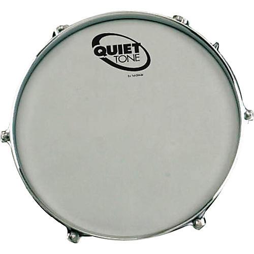 Sabian Quiet Tone Snare Drum Practice Pad thumbnail