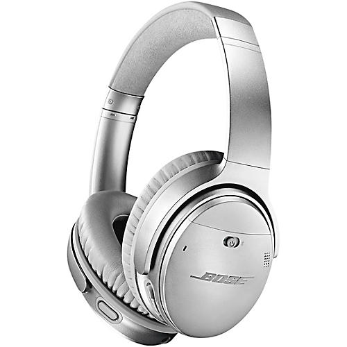 Bose QuietComfort 35 Wireless Headphones II thumbnail