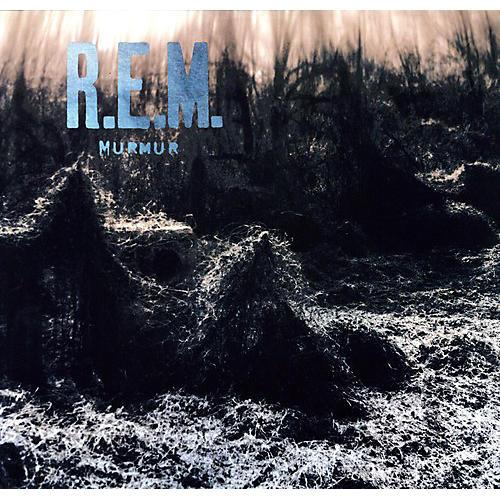 Alliance R.E.M. - Murmur thumbnail