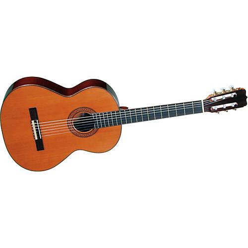 Jose Ramirez R2 Classical Guitar thumbnail