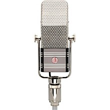 AEA Microphones R44CX Legacy Ribbon Microphone