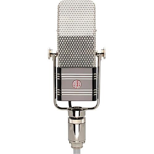 AEA Microphones R44CX Legacy Ribbon Microphone thumbnail