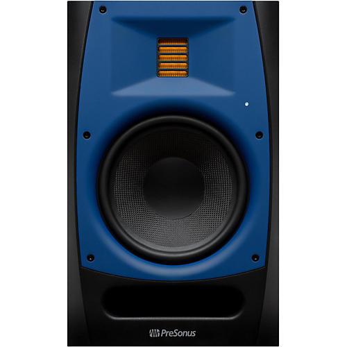 PreSonus R65 Active AMT Studio Monitor thumbnail
