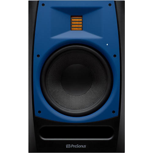 PreSonus R80 Active AMT Studio Monitor thumbnail